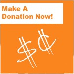 Make a Donation - Oneida Improvement Committee