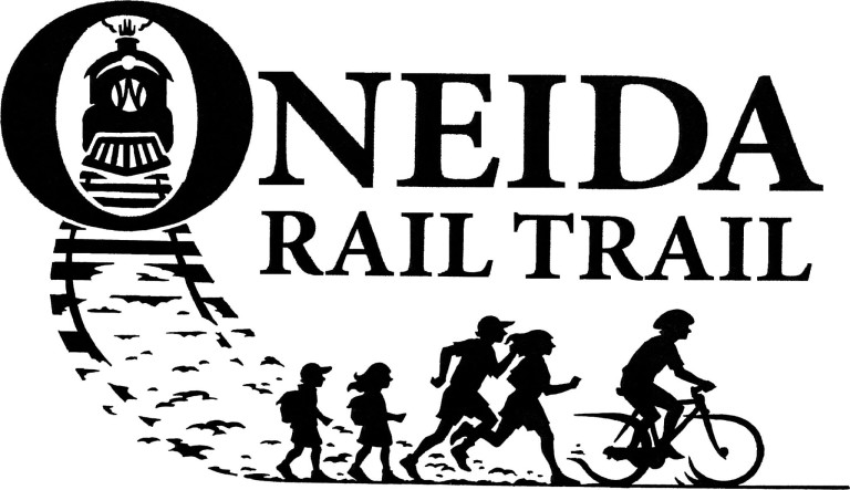 train_to_trail_logo